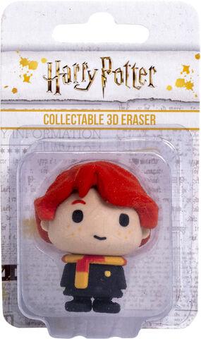 Harry Potter full body eraser Ron