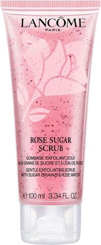 Lancome Sugar Scrub 100 ML