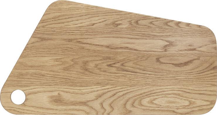 U3 cuttingboard - Large 57x30 cm