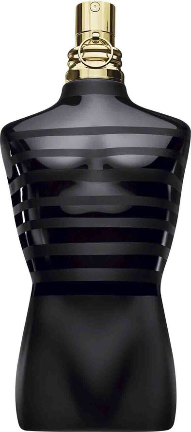 Jean Paul GAULTIER Le Male Eau de parfum 125 ML