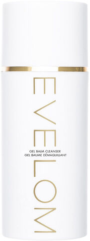 Gel Balm - Cleanser