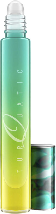 Turquatic Fragrance Blend