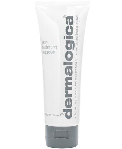 Skin Hydrating Masque 75 ml.