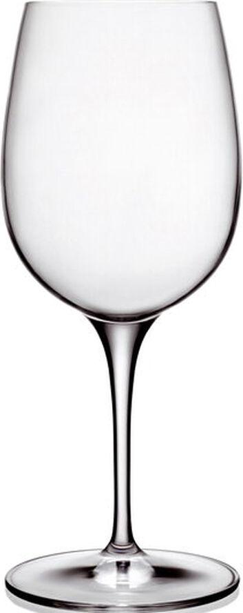Palace rødvin 48 cl. 6 stk.