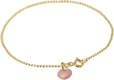 Bracelet, Ball Chain