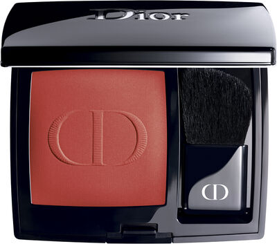Rouge Blush Powder Blush