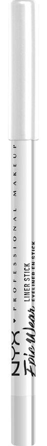 Epic Wear Liner Stick - Pure White