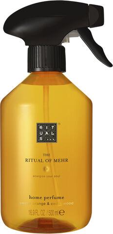 The Ritual of Mehr Parfum d'Interieur