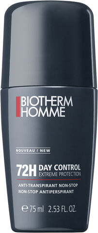 Biotherm Day Control Deo Roll On 72H