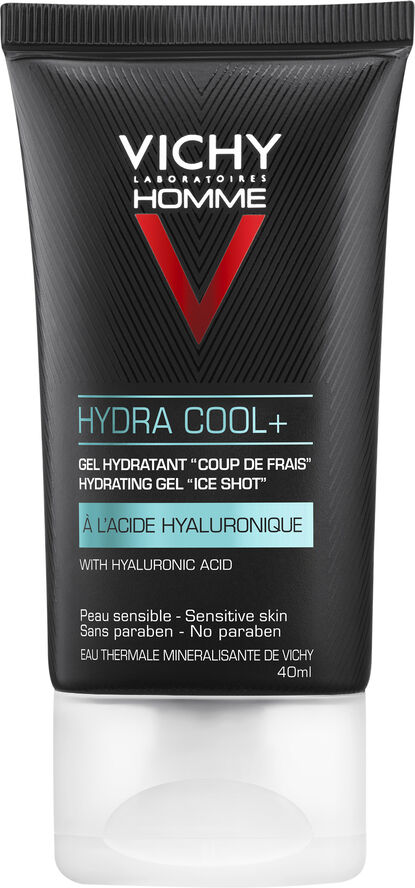 Vichy Homme Hydra Cool+ 50 ml.
