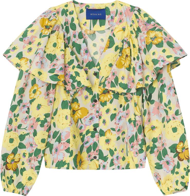 ClarisRS Shirt