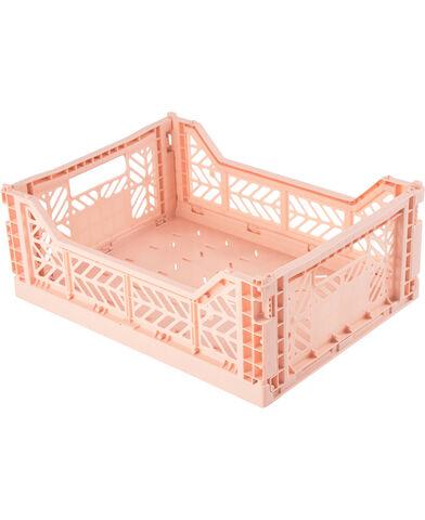 Colour Crate M
