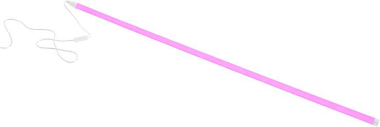 Neon Tube LED Pink