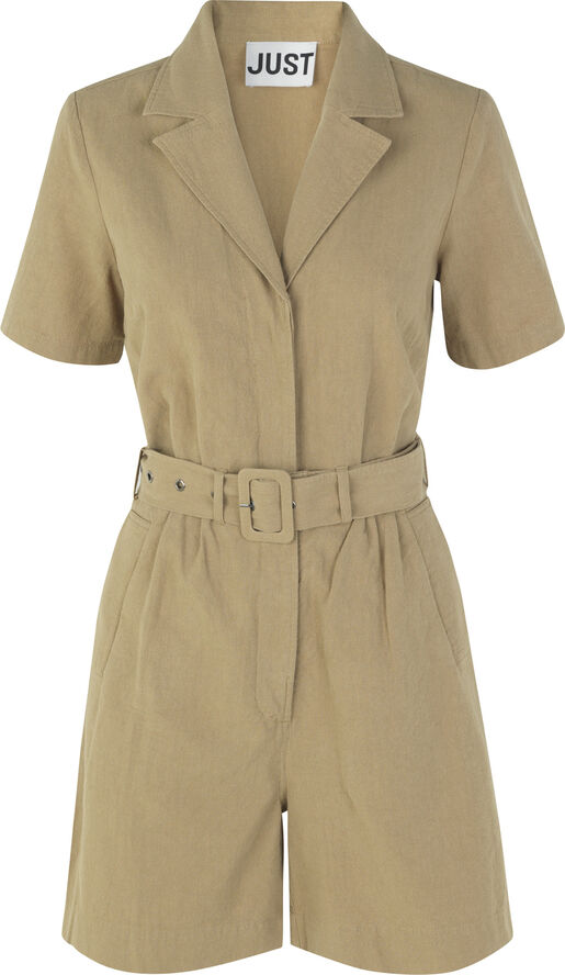 Cenia playsuit