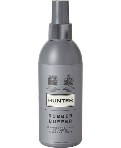 Hunter Rubber Buffer 150 ml