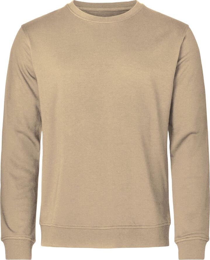 BAMBOO sweatshirt