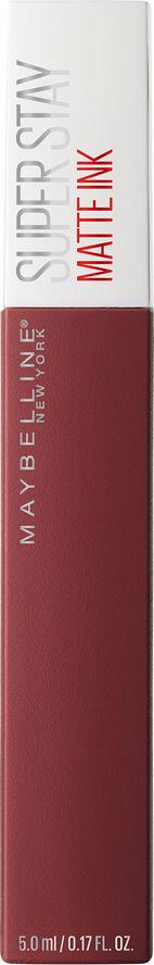Super Stay Matte Ink Lipstick