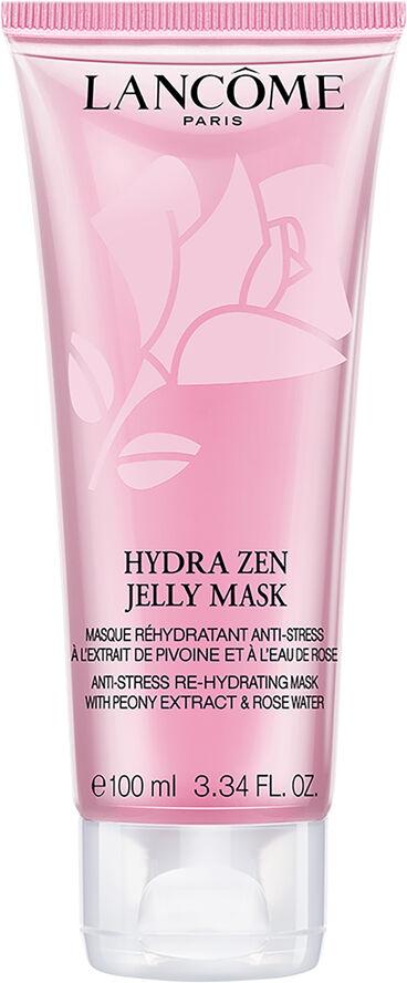 Masque Gelée Hydra Zen 100 ml