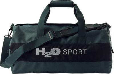 Helsingør Sports Bag M