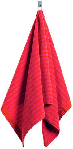 Ujo håndklæde 50x100 cm.