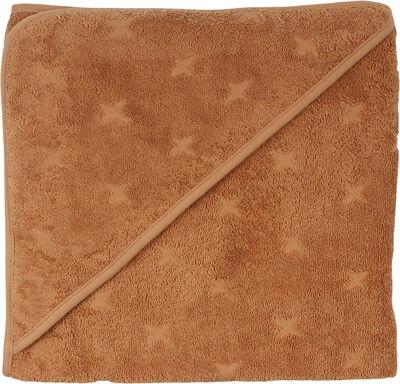 Swaddle towel