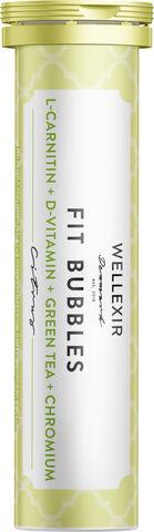 Wellexir Fit Bubbles