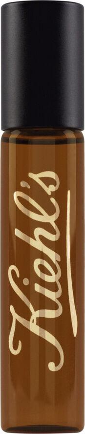 Musk Essence Oil 7 ml.