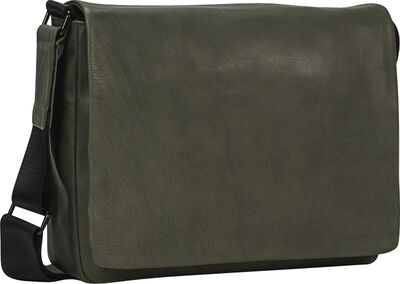 Messenger Bag M