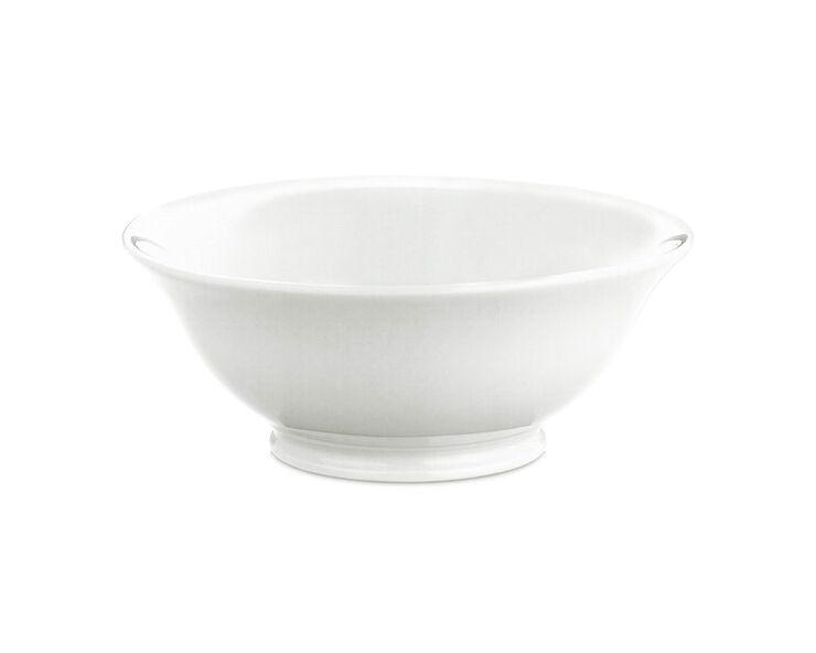 Salatskål 1 l.