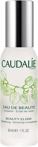 Travelsize Beauty Elixir 30 ml.
