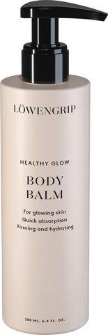 Healthy Glow - Body Balm