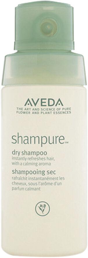 Shampure™ Dry Shampoo