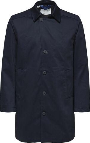 SLHNEW TIMELESS COAT  B NOOS