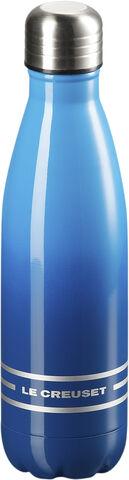 Vandflaske 0,5L Marseille