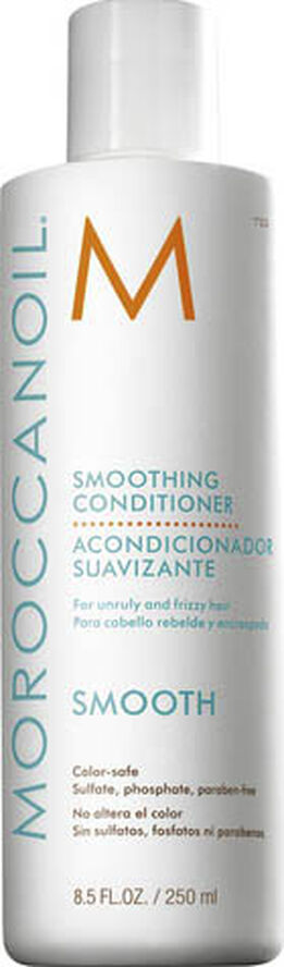 Smoothing Conditioner 250 ml.