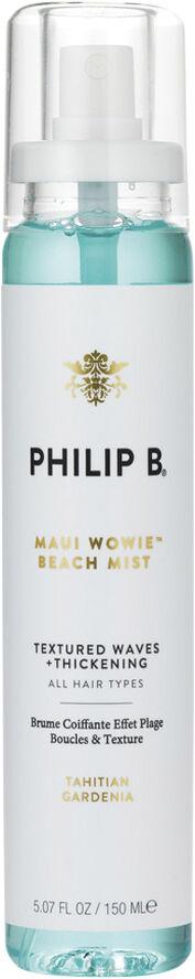 Maui Wowie Beach Mist 150 ml.