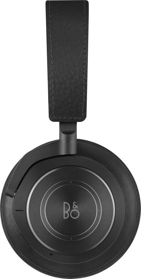 Beoplay H9 3G Trådløs Over-Ear