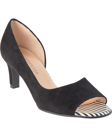 joint open shoes BEATE