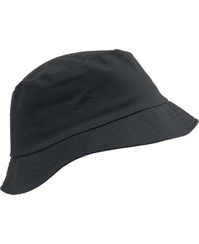Hats,Bucket Hat