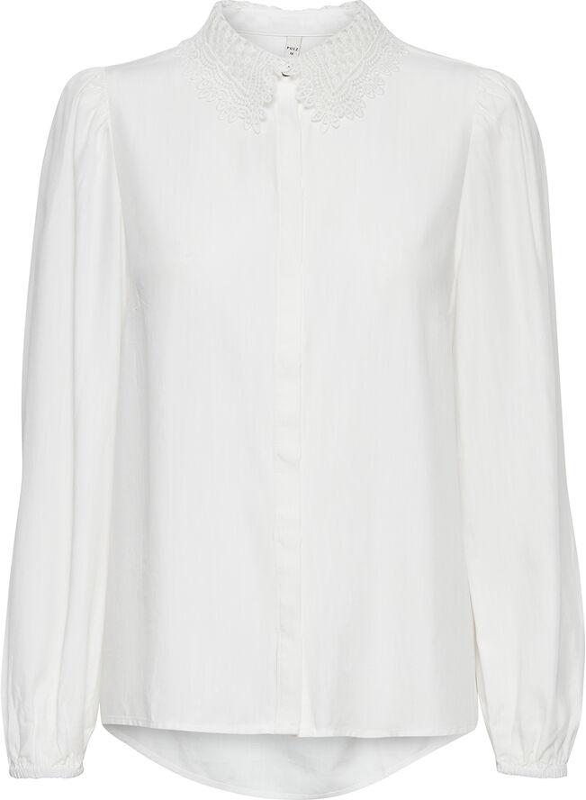 PZMYRA Shirt