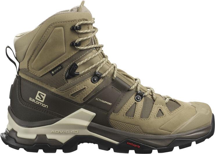 Salomon Quest 4 GTX vandrestøvler, herre