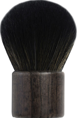 Pure Collection Kabuki Brush