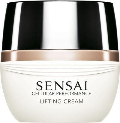 SCP Lifting Cream 40 ml.