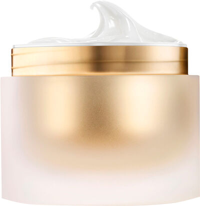 Ceramide Lift and Firm Day Cream SPF 30 50 ml.