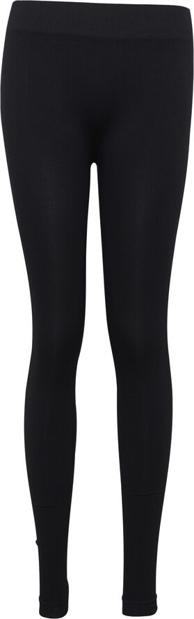 DECOY seamless leggings