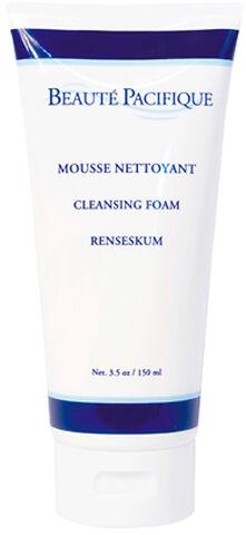 Mousse Nettoyant 150 ml.