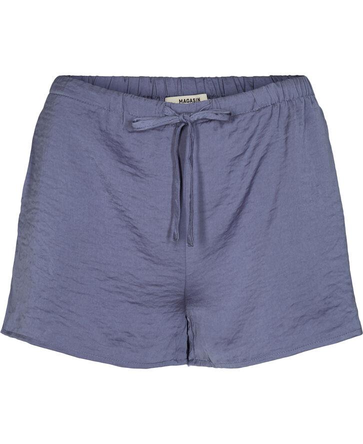 Nesita 3 S Shorts