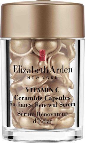 Elizabeth Arden Ceramide Capsules Vitamin C 30pcs 30 STK
