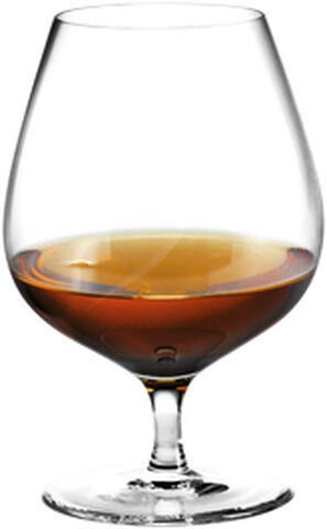 Cabernet Cognacglas klar 63 cl 6 stk.