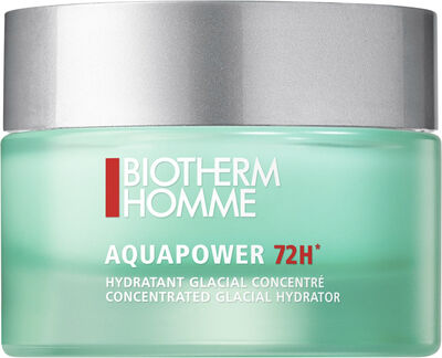 Biotherm Aquapower 72H Gel-Cream